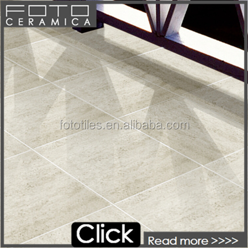 Foshan China glazed porcelain modern patio tiles 600x600 mm