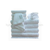 New design bath massage towel made in China