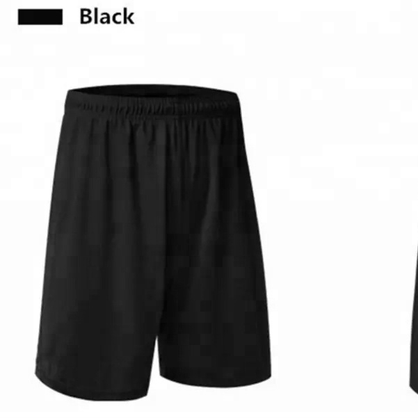 Sublimation Basketball Shorts, Latest Basketball Jersey Design, Cheap Basketball Sets фото
