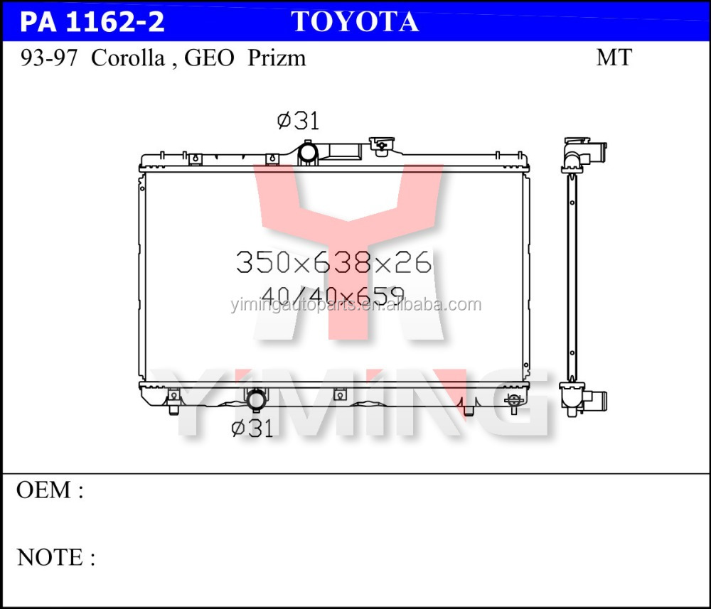 95 Honda Civic Engine Block Diagram Not Lossing Wiring 1997 Lincoln Mark Viii Fuse Panel Box 2001