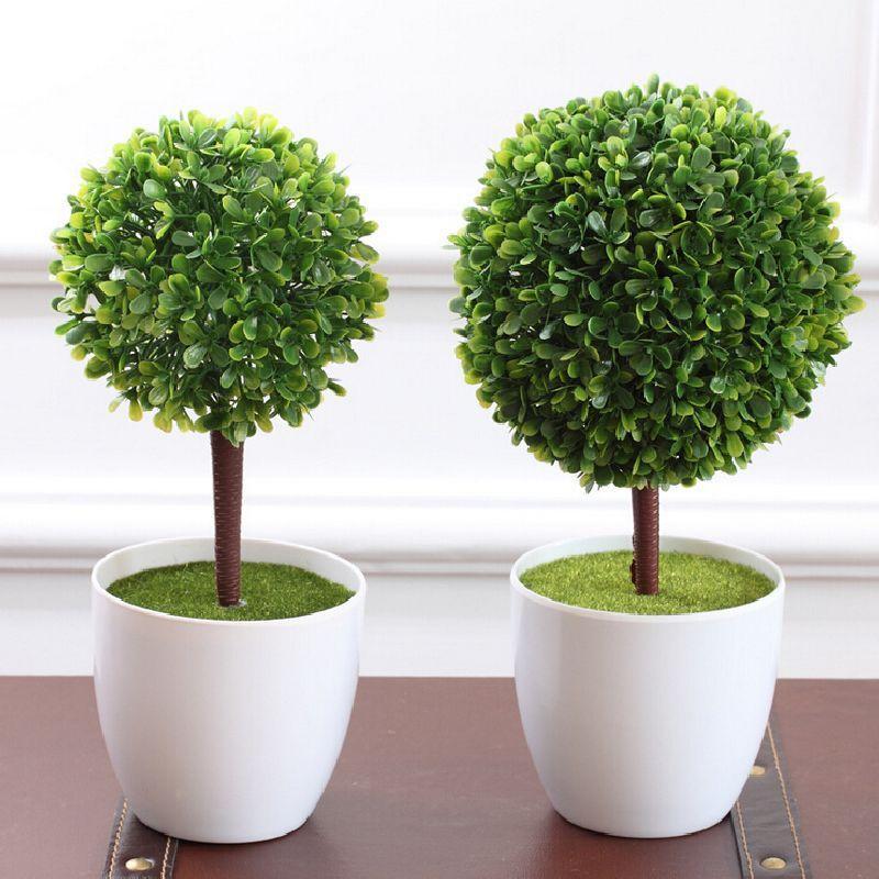 Compara Falso Plantas Apoyar Con Alta Calidad Para La Decoracin De