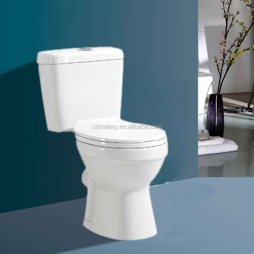 On Toilets, On Toilets Suppliers and Manufacturers at Alibaba.com