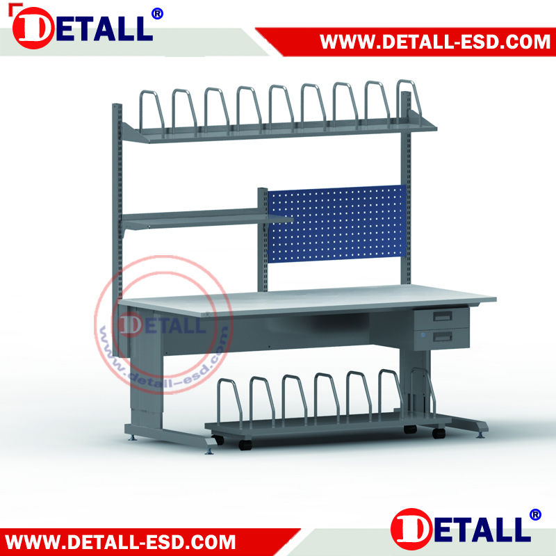 packaging station/packing station/packaging table