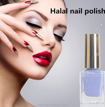 Nail Polish Custom Logo Oem Bulk Nail Polish - Buy Oem Nailpolish ...
