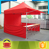 Top selling Competitive Price Cheap Folding Portable Gazebo