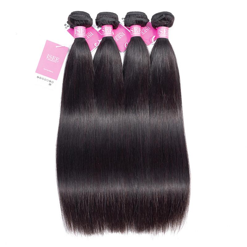 Brazilian Virgin Hair Straight Cheap Online Brazilian Human Hair Weave For Sale фото
