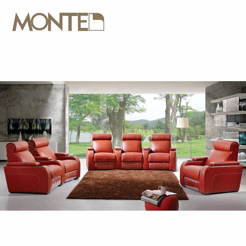 Violino Leather Sofa Furniture Price List   Buy Violino Leather Sofa,Sofa  Furniture,Sofa Furniture Price List Product On Alibaba.com Part 72