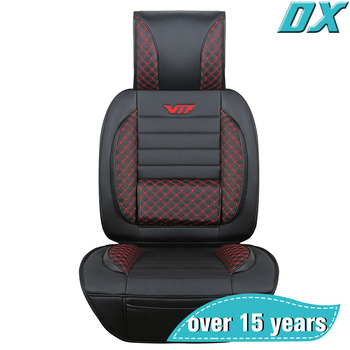 Leather Car Seat Cover Design Your Own Car Seat Covers Buy Auto