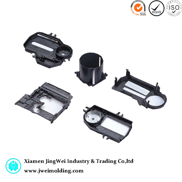 new products OEM car accessories / auto car parts plastic injection mould manufacturer