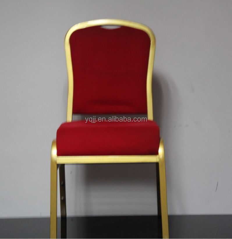 Marvelous Steel Church Chair, Steel Church Chair Suppliers And Manufacturers At  Alibaba.com