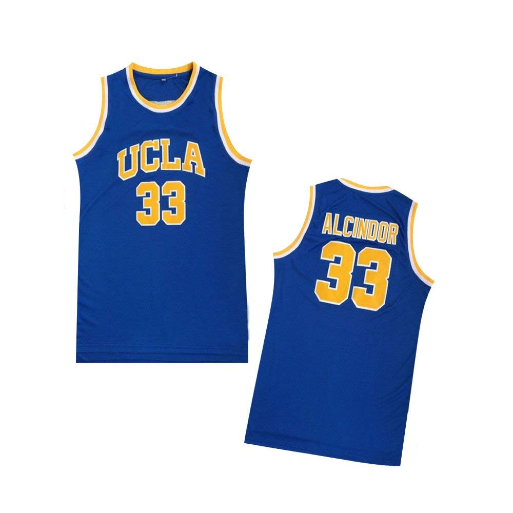 cf744d3c Cheap Ucla Jersey, find Ucla Jersey deals on line at Alibaba.com