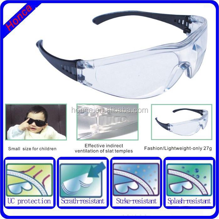 c52301260a Catálogo de fabricantes de Lowes Gafas De Seguridad de alta calidad y Lowes  Gafas De Seguridad en Alibaba.com