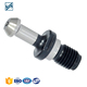 SK40 45 Degree pull stud for CNC tool holder