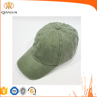 Plain Blank Color Adjustable Classic custom Baseball Hat Cap Polyester wholesale
