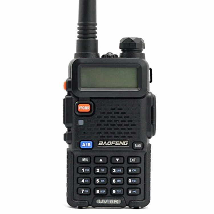 strong walkie talkies radios sale for adults