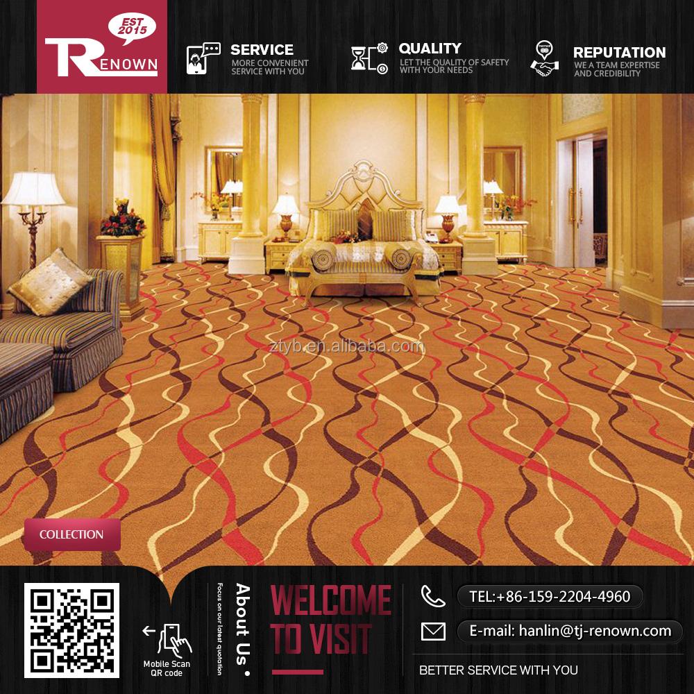 Casino carpet for sale casino carpet for sale suppliers and casino carpet for sale casino carpet for sale suppliers and manufacturers at alibaba dailygadgetfo Gallery