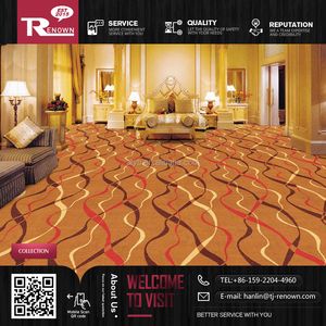 cheap price pp casino carpet for sale