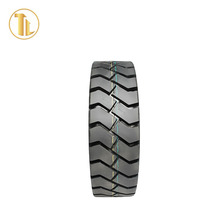 Wholesale china manufacture 8.15-15 tire for forklift tire 28x9-15