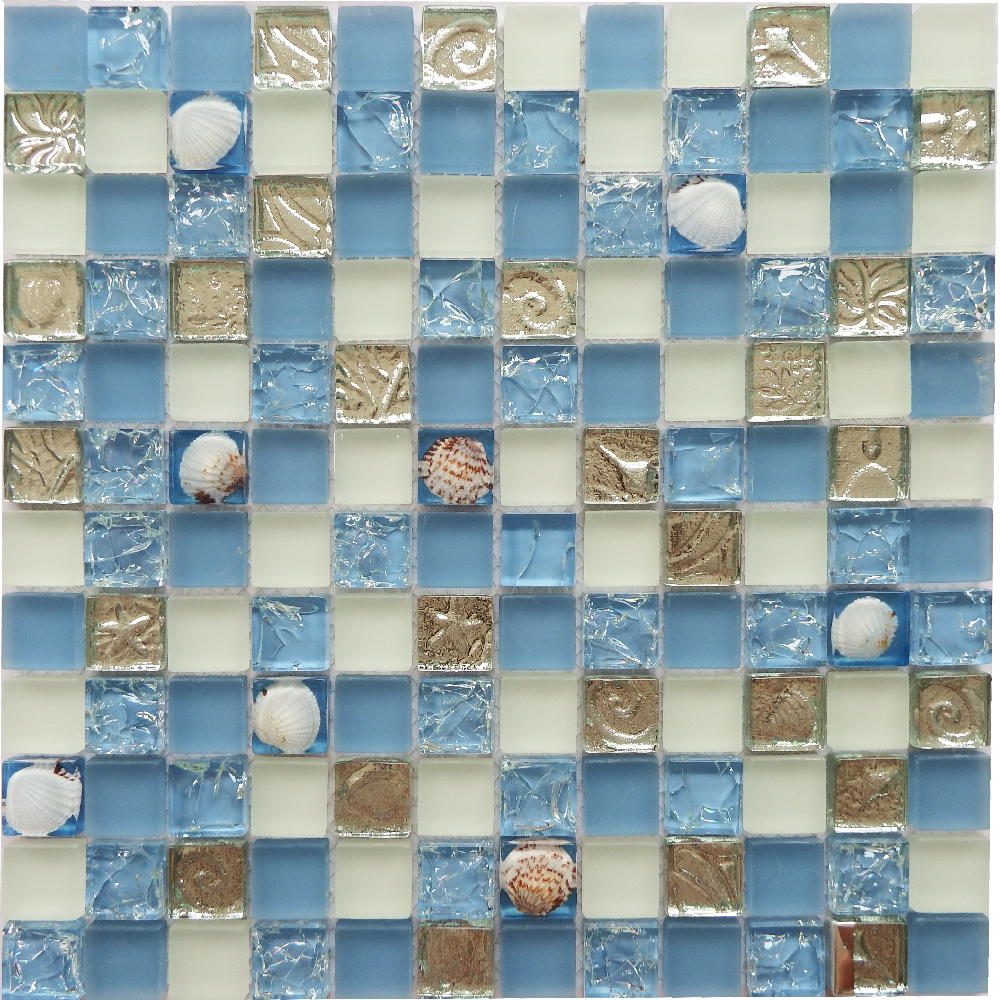 Mosaic Swimming Supplieranufacturers At Alibaba
