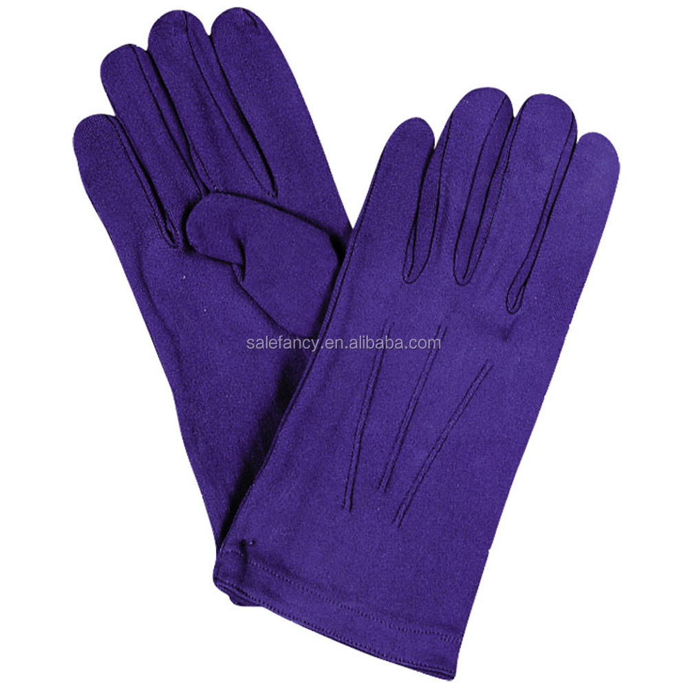 Womens leather gloves purple - Italian Leather Glove Italian Leather Glove Suppliers And Manufacturers At Alibaba Com