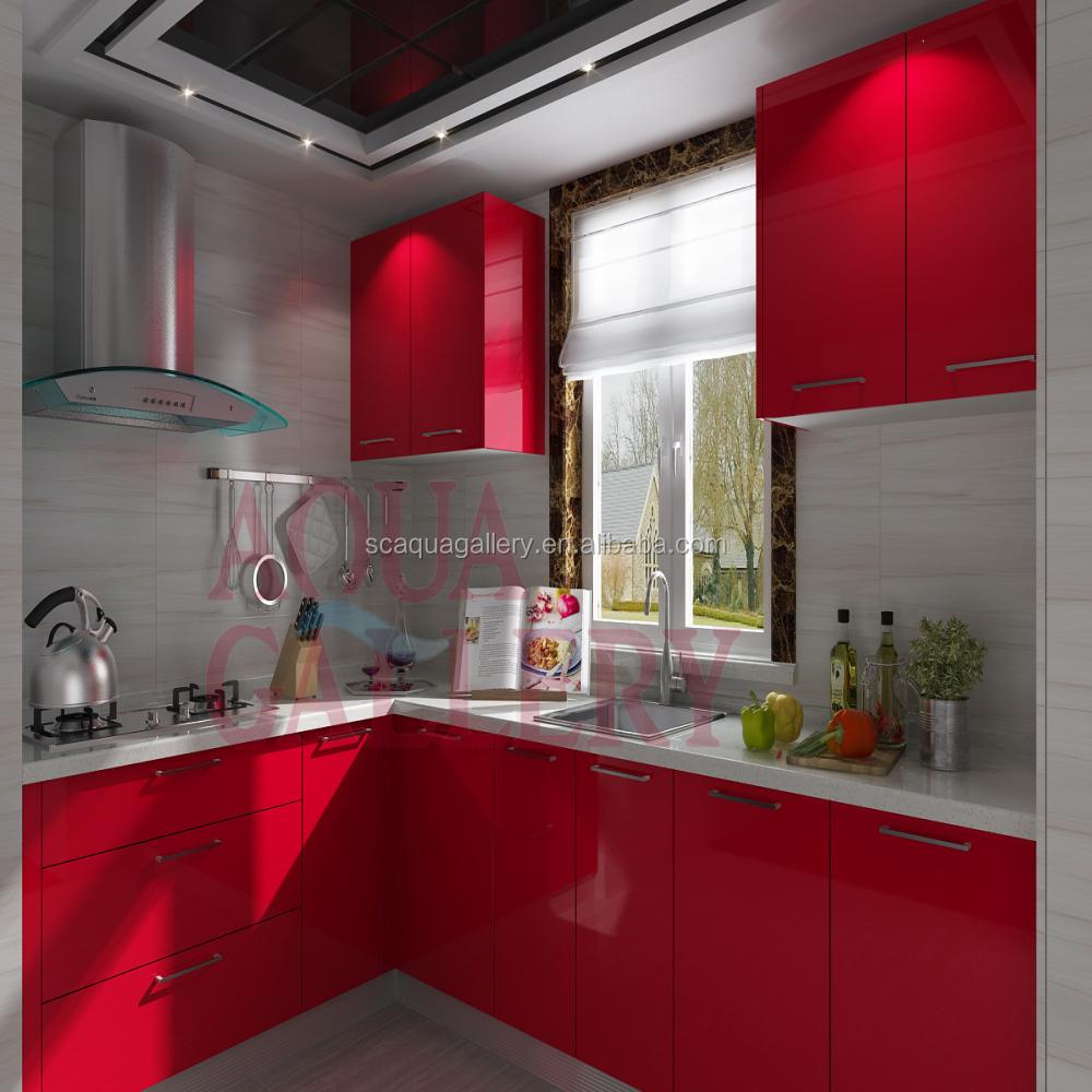 Finden Sie Hohe Qualität Küchenmöbel Türkei Hersteller und ...