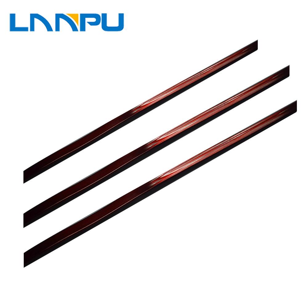 9mm Copper Wire Wholesale, Copper Wire Suppliers - Alibaba