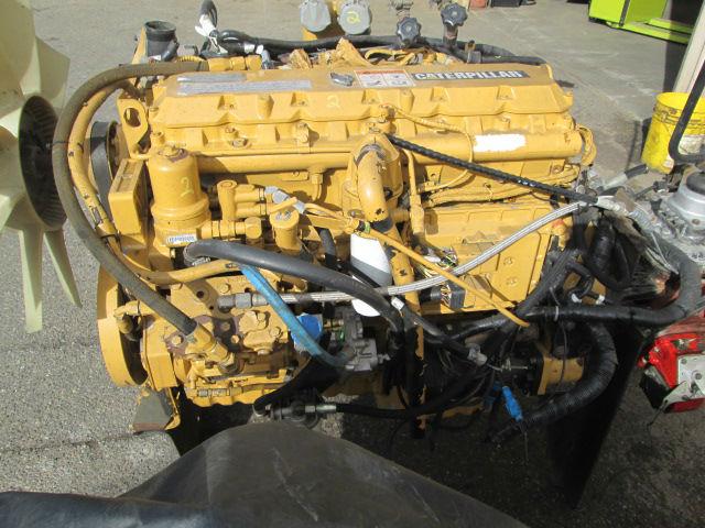 Honda xz100 parts manual