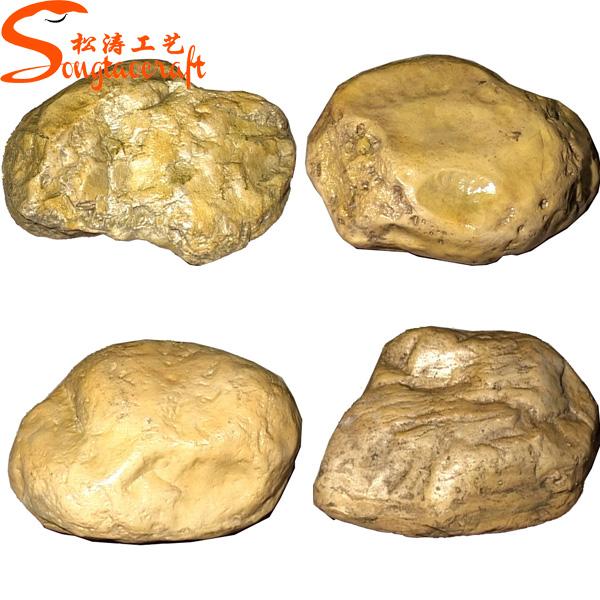 fbrica venta al por mayor artificial leroy merlin decorativas de jardn piedras fuente venta