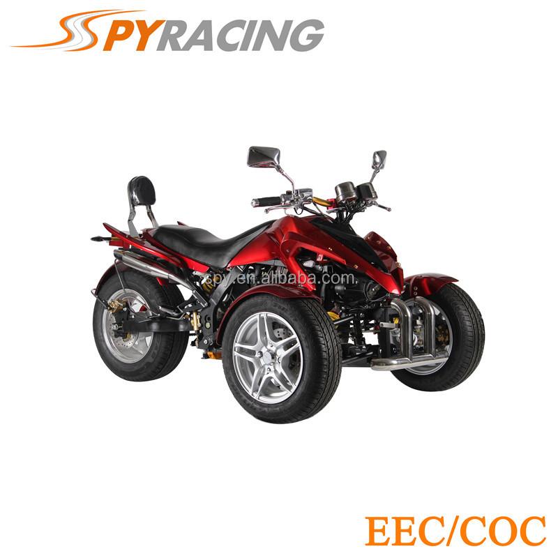 250cc trike f r erwachsene atv produkt id 60192741065. Black Bedroom Furniture Sets. Home Design Ideas