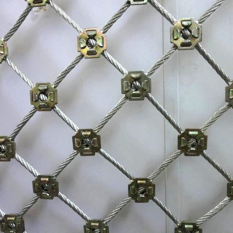Finden Sie Hohe Qualität Drahtgeflecht Für Hangsicherung Hersteller ...