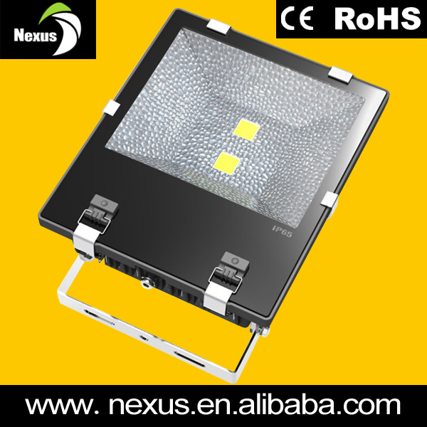New style odm zhongshan led flood light