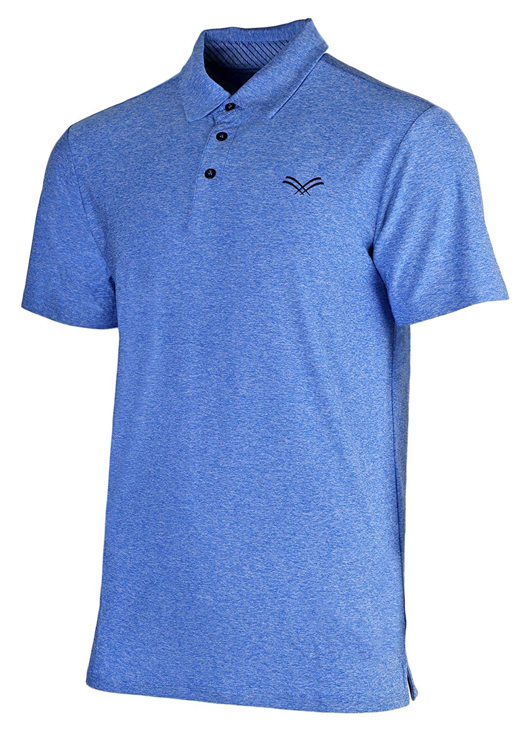 Cheap Dry Wicking Polo Shirts Find Dry Wicking Polo Shirts Deals On