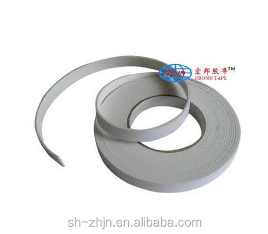 double-sided adhesive A variety of rack fixed Acrylic foam tape