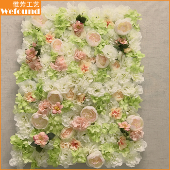 Fw102 wefound wedding arrangement flowers backdropsilk flower wall fw102 wefound wedding arrangement flowers backdrop silk flower wallpopular wedding flower mightylinksfo