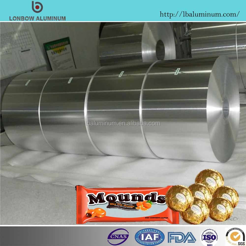 Low Price promotional household baking aluminum foil pan