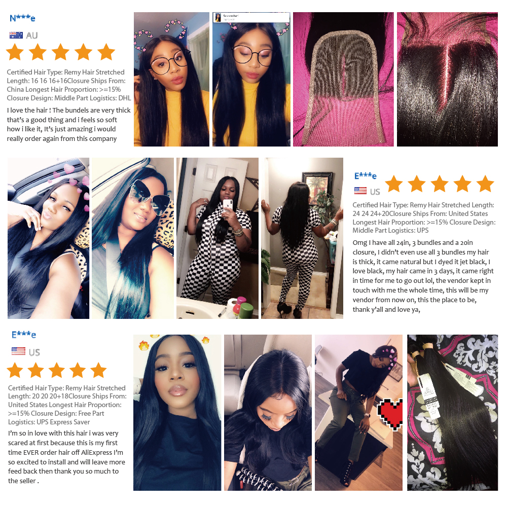Brazilian Hair 360 Lace Frontal Wig Straight Wigs Lace Frontal Human Hair Wigs For Black Women 13*4 Lace Front Human Hair Wigs