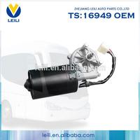Factory Made OEM Manufacturer 24 volt dc gear motor
