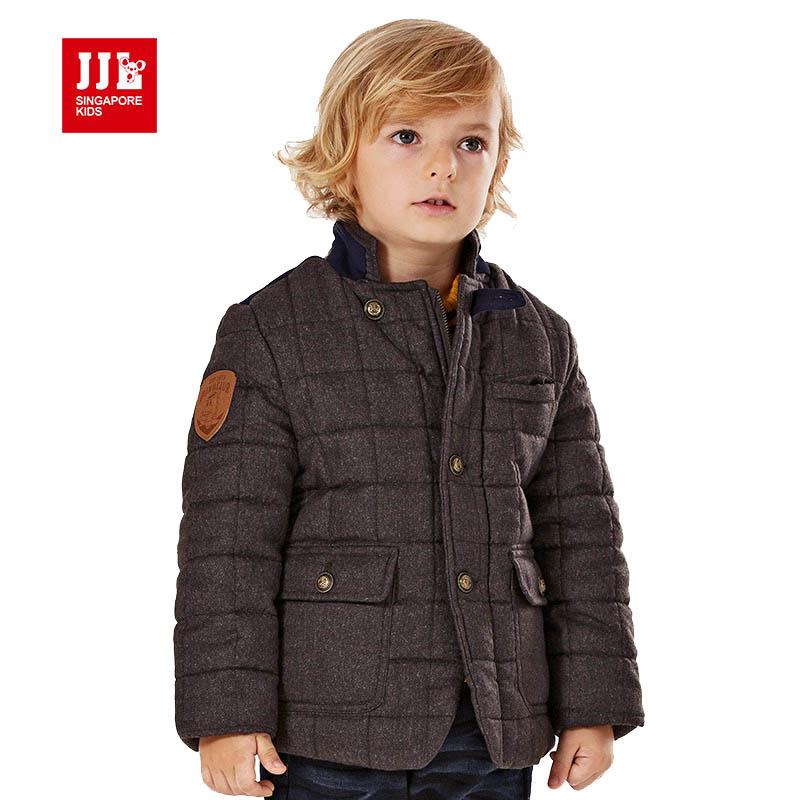 35f818903a3a ... Boy Brand Winter Boys Jackets Children Warm ... Boys Coat Boys Winter  Jacket Childrenu0026 39 s Winter Jackets Boys Winter Jackets Designed