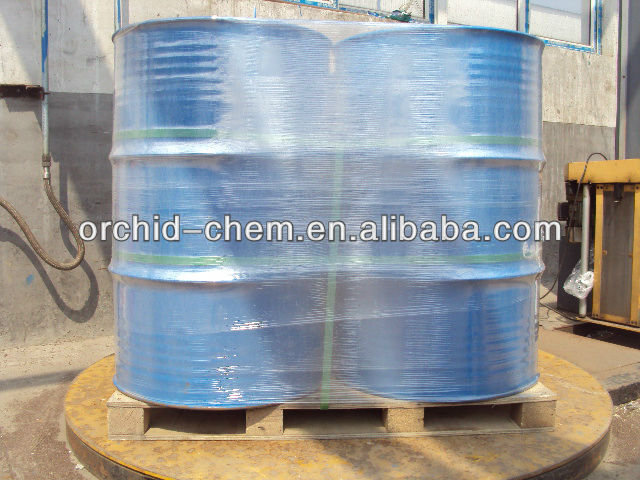 high quality, 2,6-Di-tert-butylphenol, 128-39-2