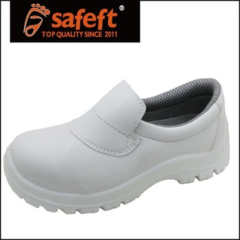 comprar popular 2420b 28e01 Enfermería Blanca Sin Cordones Quirófano Zapatos - Buy Quirófano,Zapatos  Blanco Zapatos Sin Cordones,Los Zapatos Blancos De Enfermería Product on ...