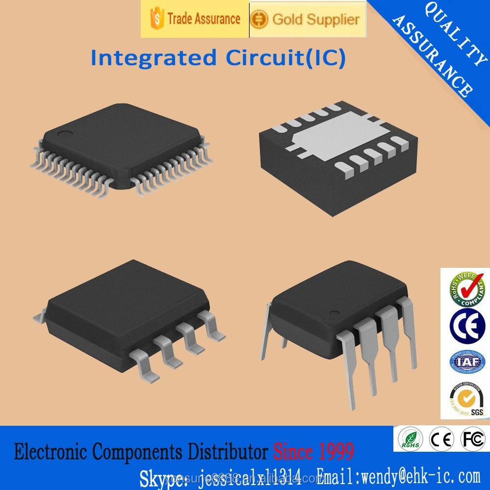 Rechercher Les Fabricants Des Tda7296 Produits De Qualit Suprieure 60 Watts Audio Amplifier Circuit Using Class Ab Sur Alibabacom