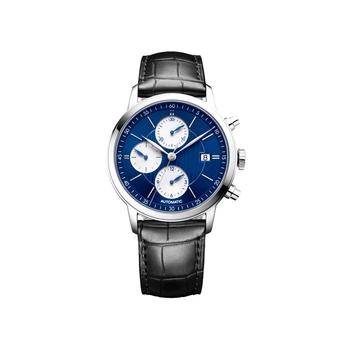 Watch Assembly Manufacturer Custom Logo Watches Quartz Men - Buy Watch For  Man,Quartz Watch,Custom Logo Watches Product on Alibaba com