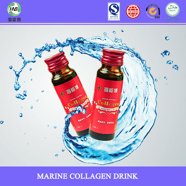 collagen juice/liquid collagen wholesale bodybuilding supplements natural liquid collagen