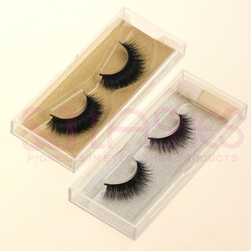 07fc5642713 Private Label White/Black/Clear glues Prime Quality Korean Strip Lash Glue  False Eyelash