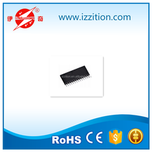 New original parts with good price BTM7750G Integrated Circuits (ICs) PMIC Full, Half-Bridge Drivers
