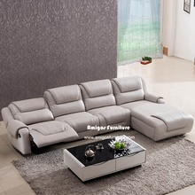 Sofa Recliner Bed Sofa Recliner Bed Suppliers and Manufacturers