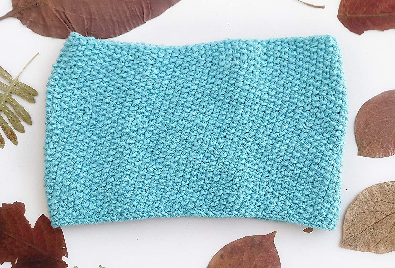 Cheap Knit Cowl Neck Scarf Pattern Find Knit Cowl Neck Scarf