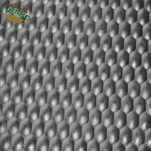 19mm Thickness 4*6ft Cow Rubber Mats/ Rubber Mat Sheets