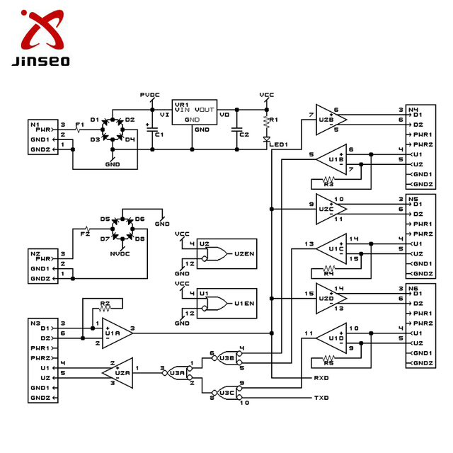 Lovely Board Layout Software Contemporary - Electrical Circuit ...