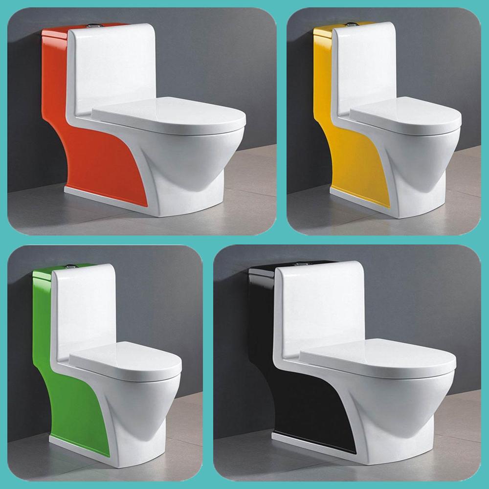 Dark Brown Toilet Seat.  Brown Toilet Wholesale Suppliers Alibaba